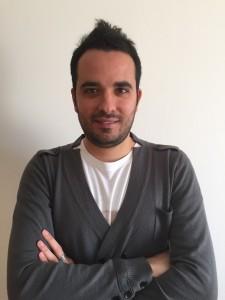 Giovanni Usai consulente SEO a Sassari